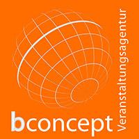 bconcept Veranstaltungsagentur